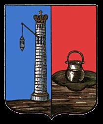 Kronshtadt