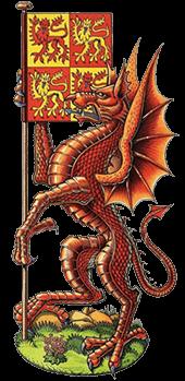 Dan-Escott-The-Dragon-of-Cadwaladr